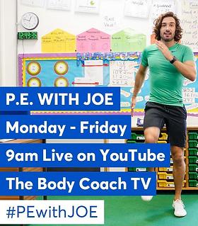 PE With Joe.png