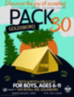 Pack30_2019.jpg