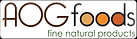 AOG fOODS.png