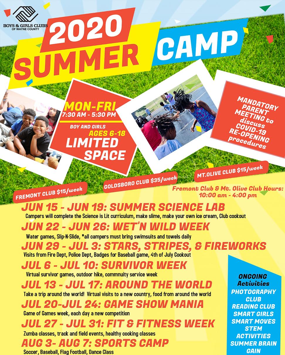 Summer Camp Flyer FINAL.png