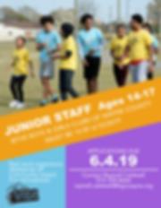 Jr Staff Flyer.png
