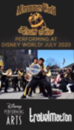 DW Disney 2020.png