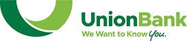 UnionBank-Logo-Hori-Tag_RGB.jpg