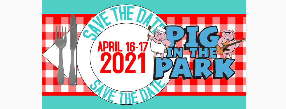 SAVE THE DATE 2021 BANNER.png