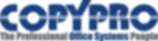 CopyPro_Logo_TagLine_Reflex_with_Gray.jp