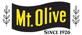 MTOLIVE_Logo-1.jpg