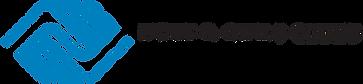 BGCW-Plain Logo.png