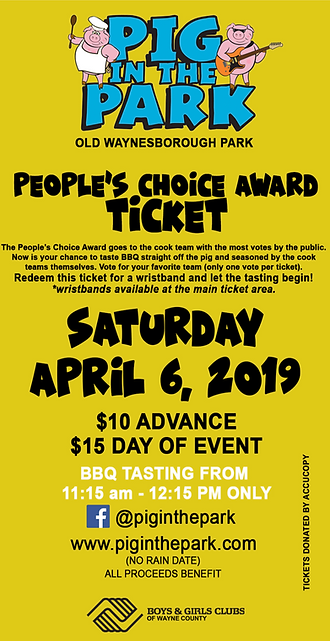 People's Choice Ticket 2019.png