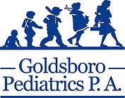 Goldsboro Peds.jpeg