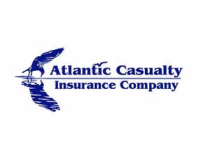 AtlanticCasualtyLogo(NO_)_calogo4317.png