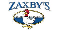 zaxbyslogopromo_0.jpg