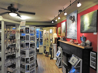 Art Gallery, Parksville BC, Photography, seascapes, wildlife, gifts, Qualicum Beach, Parksville, Nanoose Bay, native art, totems.