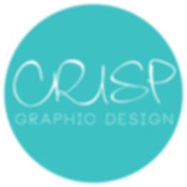 Crisp Graphic Design