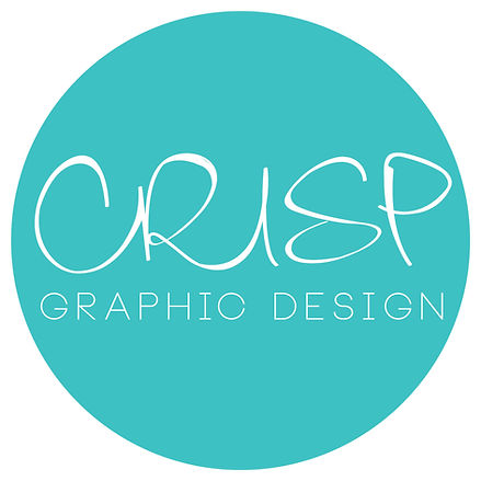 Crisp Graphic Design