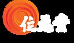 wty-logo-2.png