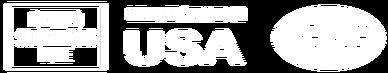 Logos-FDA_GMP.png