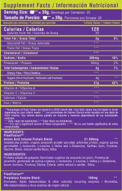 Tabla_nutricional_vegan_protein