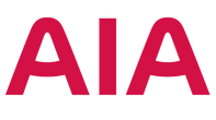 aia-1000x500_edited.png