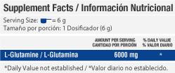 Tabla_nutricional_L-GLUTAMINE-6000mg