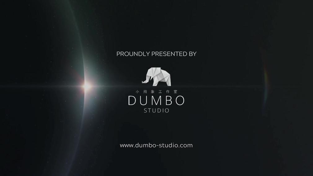 Dumbo Studio_NIKE CUP 2022.mp4