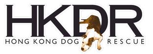 HKDR logo oringinal_png.png