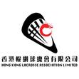 220px-Logo_ltd_square_4_300x300.png