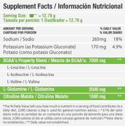 Tabla_nutricional_BCAA'S