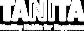 tanita_logo_slogan_white.png