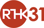 1920px-RTHK_TV_31.svg.png