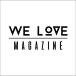 welovemagazine.png