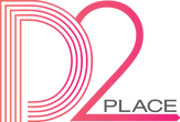 D2Place_NewLogo_Output_Aug2015 (1).png