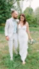 Julia-Sloboda-Photography-Hochzeit-Göhri