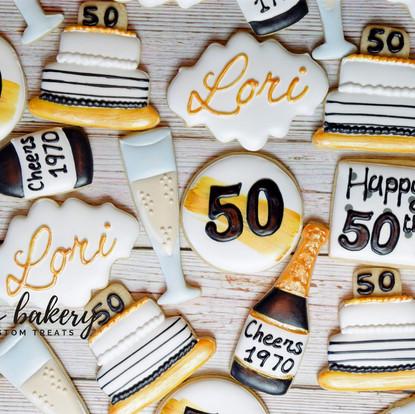 50th%20bday%20cookies%20logo_edited.jpg
