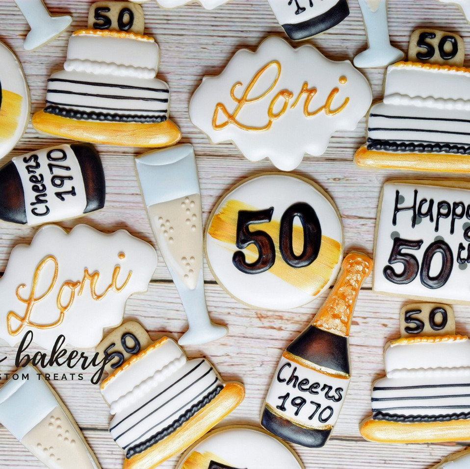 50th%20bday%20cookies%20logo_edited.jpg