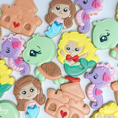 summer cookies pop up saline_edited.jpg