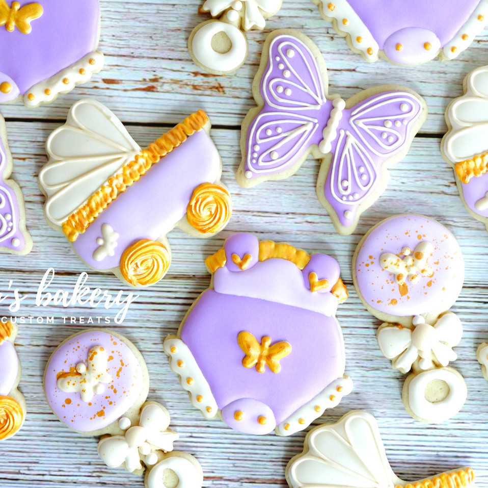 butterfly%20baby%20shower%20cookies%20lo