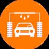 Lavage auto à Pointe-à-Pitre, Baie-mahault, Abymes