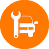 Mécanicien automobile en Guadeloupe