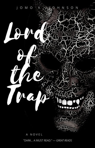 Lord of The Trap