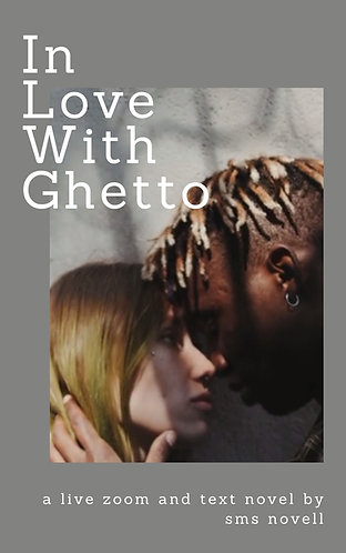 In Love With Ghetto