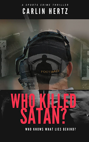 Who Killed Satan?