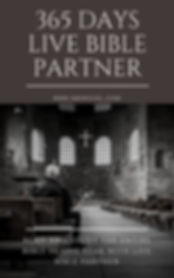 365 daysLive BiblePartner.jpg