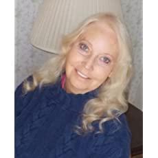 Jeannette Skirvin