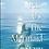 Thumbnail: Tell Us The Mermaid Story