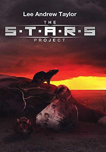 The Stars Project