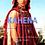 Thumbnail: Queen Kaheena