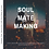 Thumbnail: Soul Mate Making - by Dustin Alexander
