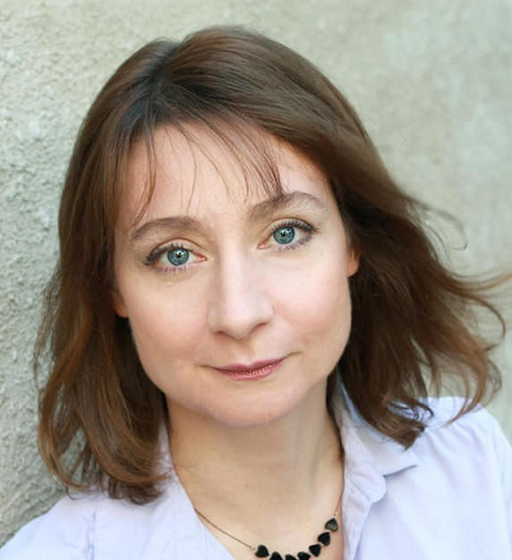 Anna Draniewicz
