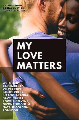 my love matters.jpg