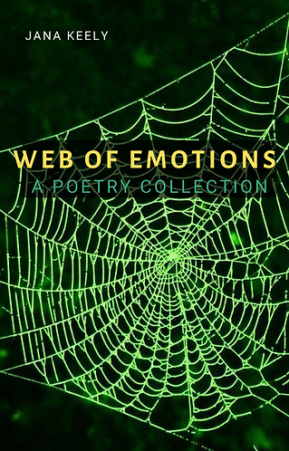Web of Emotions